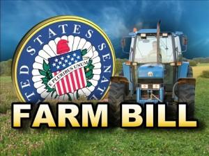 farmbill-jpg