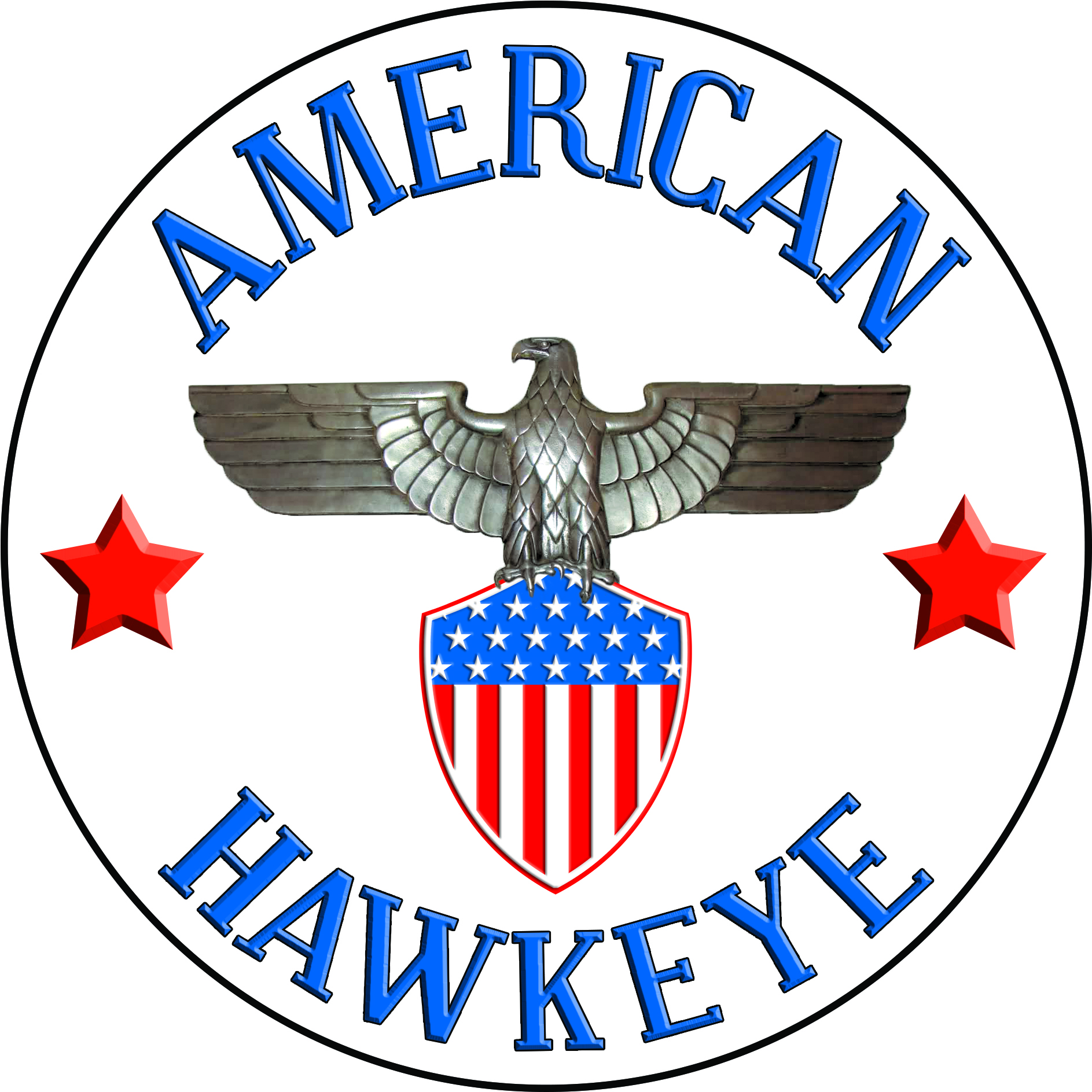 History of falconry american hawkeye welcome to our site this is a new site and under construction please visit again to see new updates biocorpaavc Images